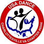 USA-logo1
