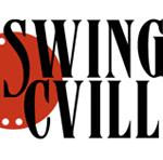 swing_cville_logo