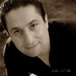 Edwin Roa 4