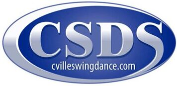 Charlottesville Swing Dance Society