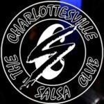 Charlottesville Salsa Club