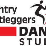 Country Bootleggers and Dance Studio