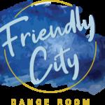 Friendly City Ballroom
