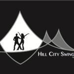 Hill City Swing
